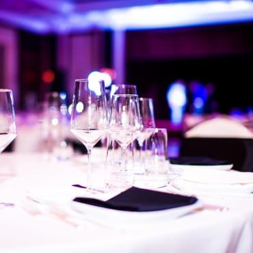 firmenveranstaltung eventtechnik koeln und bonn