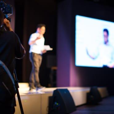 produktvorstellung videotechnik koeln und bonn