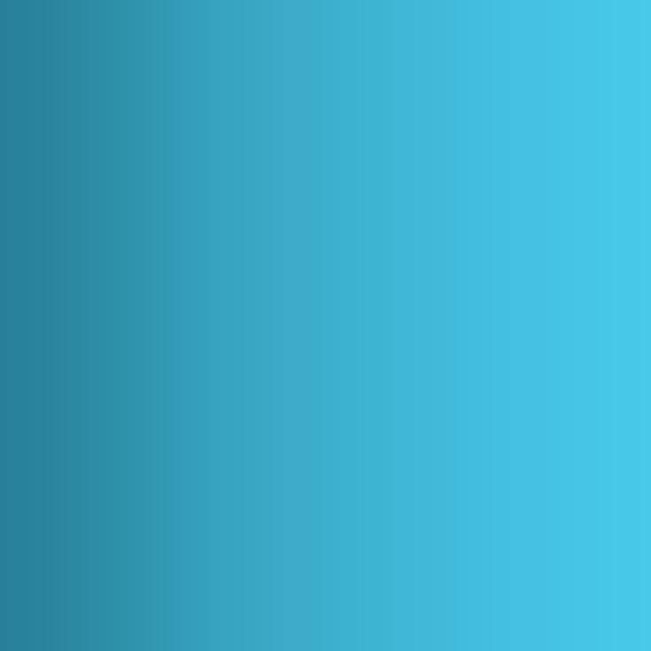 blauer kreis der sound and light vision veranstaltungstechnik